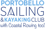 Portobello Sailing Kayaking and Rowing club